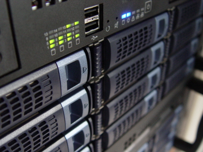 Geek 101  Leasing Your First Dedicated Server