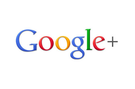 Google Plus - Social Network Killer?