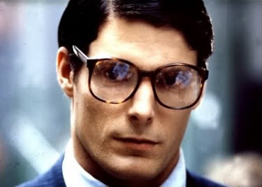 Clark Kent