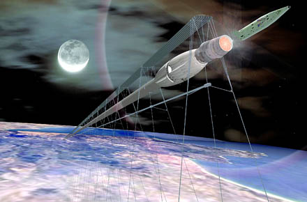 Is StarTram the Future of Space Travel?