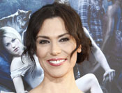 Michelle Forbes Trueblood Premier
