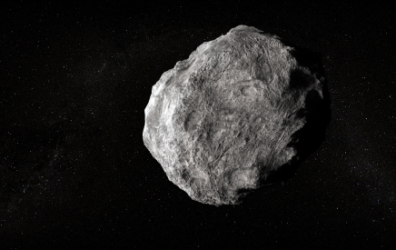 Will Asteroid Mining Produce Viable Results?