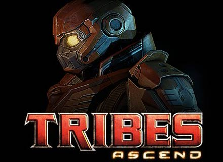 Tribes: Ascend Offers The Top Free-To-Play Experience Available