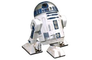 Star Wars Swag: R2D2 Edition